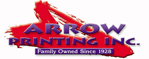Arrow Printing Inc.